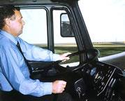 truckdriver2small.jpg